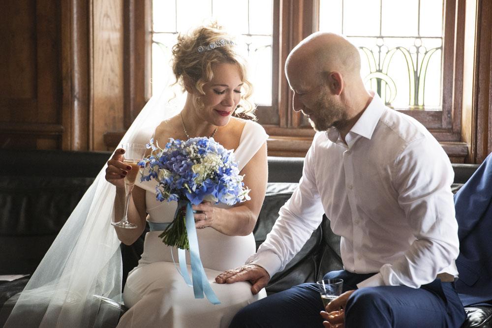 Newlyweds. boho cornwall.jpg