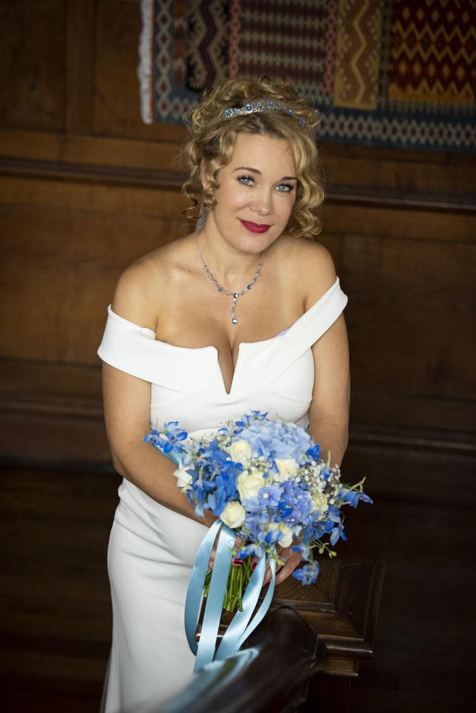 bridal portrait boho cornwall.jpg