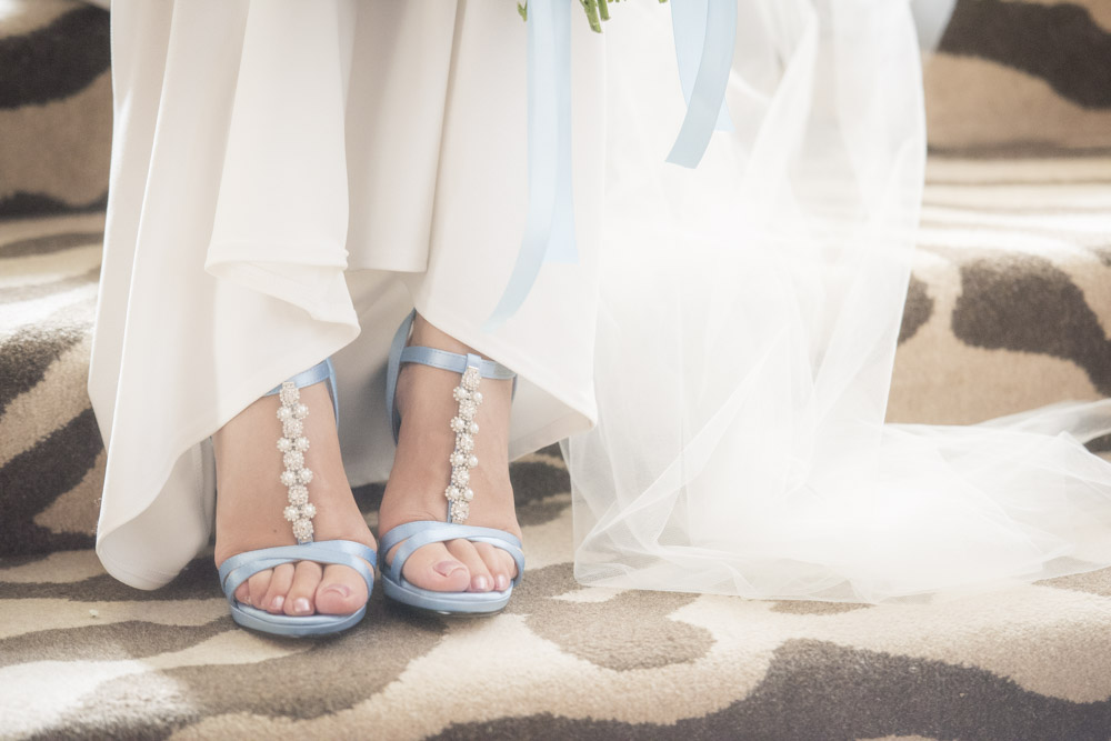 brides shoes boho cornwall.jpg
