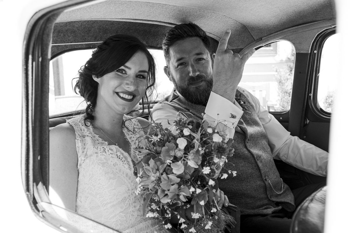 Claire and Garry Blog-44.jpg