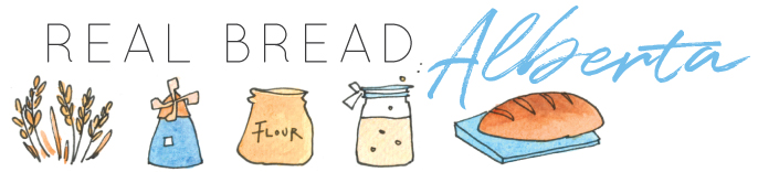 Real Bread logo.jpeg