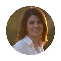 Veronica Padilla-Campos - Executive DirectorPacoima BeautifulSouthern California