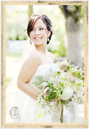 Ivory-Apple-Green-Garden-Rose-Orchid-Bridal-Bouquet-Oleander-NJ-Bucks-Wedding-Florist
