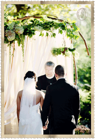 Romantic-Garden-Rose-Dahlia-Bridal-Bouquet-Oleander-NJ-Bucks-Wedding-Florist