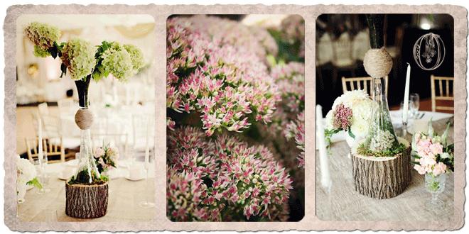 White-Green-Hydrangea-Centerpiece-Trio-Oleander-NJ-Wedding-Florist-680
