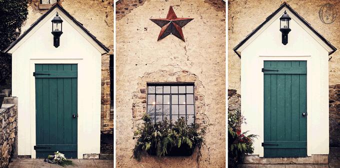Holly-Hedge-Estate-Historic-Inn-Stone-Barn-Oleander-Bucks-County-PA-Wedding-Florist