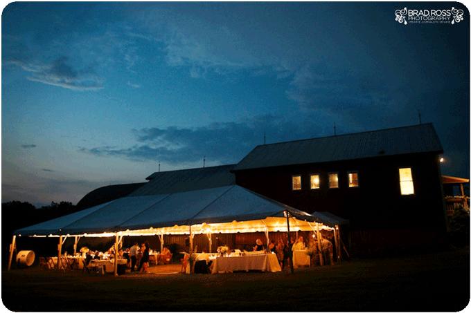 Brad-Ross-Photography-Unionville-Vineyards-Wedding-Night-Tent-Event-Venue-Oleander-Bucks-County-NJ-Wedding-Florist