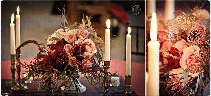 Holly-Hedge-Estate-Fall-Rustic-Vintage-Candlelight-Rose-Dahlia-Branch-Bridal-Bouquet-Oleander-New-Jersey-Bucks-County-Wedding-Florist-Floral-Design