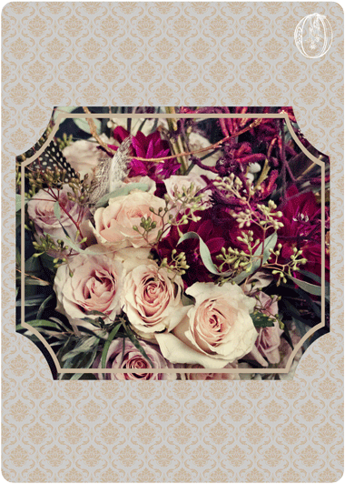 Holly-Hedge-Estate-Fall-Vintage-Texture-Feather-Willow-Branch-Rose-Dahlia-Bridal-Bouquet-Oleander-New-Jersey-Bucks-County-Wedding-Florist-Floral-Design