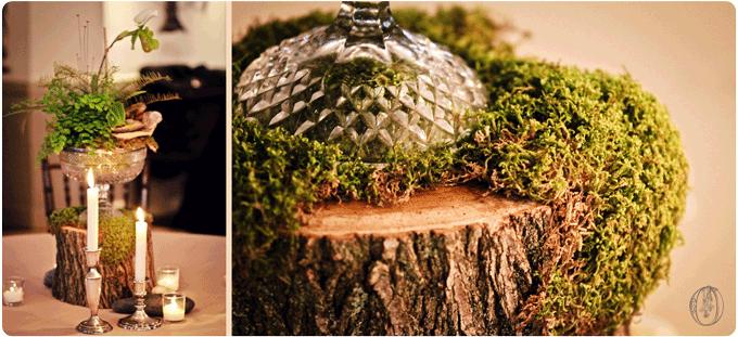 Holly-Hedge-Estate-Rustic-Woodland-Orchid-Moss-Mushroom-Compote-Centerpiece-Arrangement-Oleander-New-Jersey-Bucks-County-Wedding-Florist-Floral-Design