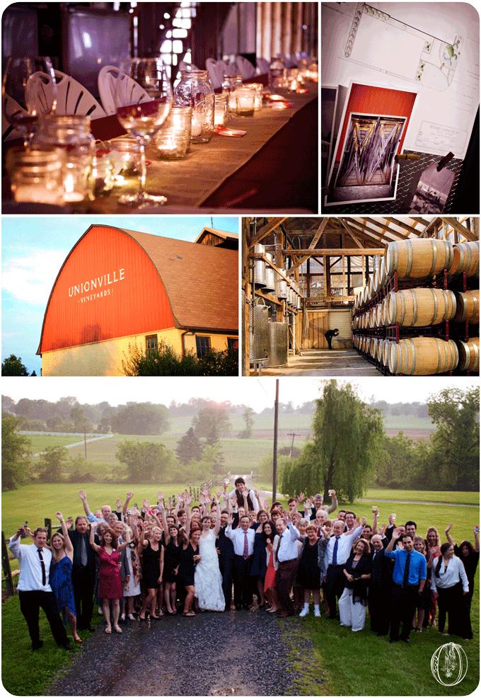 Unionville-Vineyards-Wedding-Event-Venue-Tent-Plans-Brad-Ross-Photography-Oleander-Bucks-County-NJ-Wedding-Florist