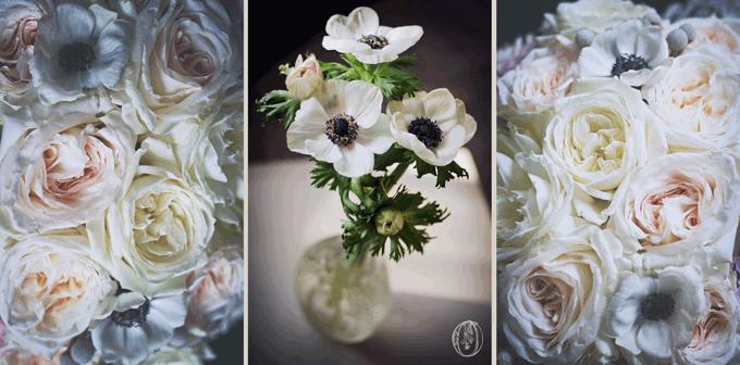 Holly-Hedge-Estate-Vintage-Winter-White-Grey-Blush-Dior-Anemone-Garden-Rose-Oleander-New-Jersey-Bucks-County-Wedding-Florist-Floral-Design