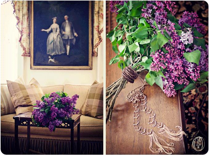 Fernbrook-Farms-Historic-Inn-Spring-Vintage-Lilac-Organic-Garden-Heirloom-Bouquet-Oleander-New-Jersey-Bucks-County-Wedding-Florist-Event-Floral-Design
