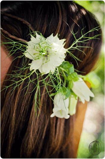Fernbrook-Farms-Spring-White-Nigella-Bohemian-Hair-Crown-Wreath-Oleander-New-Jersey-Bucks-County-PA-Wedding-Florist-Event-Floral-Design