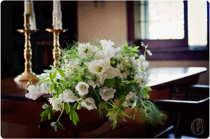 Fernbrook-Farms-Spring-White-Wildflower-Nigella-Narcissus-Bleeding-Heart-Bridal-Bouquet-Oleander-New-Jersey-Bucks-County-PA-Wedding-Florist-Event-Floral-Design