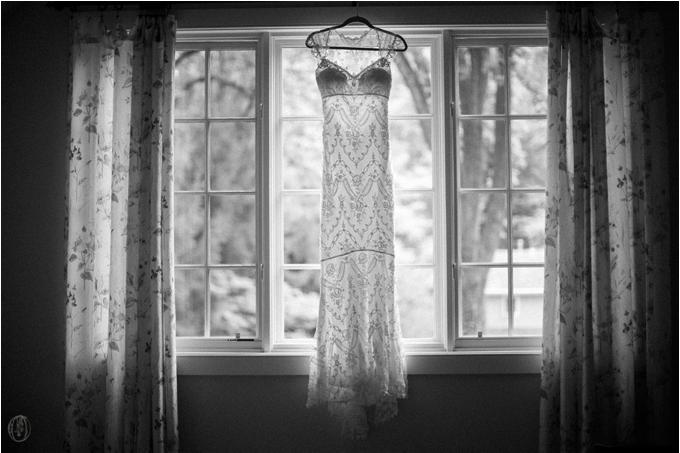 Vintage-Lace-NJ-Organic-Rustic-Farm-Barn-Wedding-Champagne-Nude-Blush-Berry-Herb-Cafe-Dahlia-Lavender-Bouquet-BHLDN-BW-Film-Wedding-Unionville-Vineyards-Ringoes-NJ-Jennifer-Sosa-Oleander-Bucks-County-PA-New-Jersey-Wedding-Florist-Event-Floral-Design