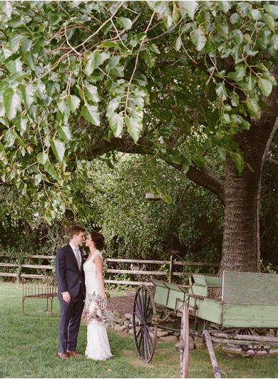 Vintage-Lace-NJ-Organic-Rustic-Farm-Barn-Wedding-Garden-Wedding-Champagne-Nude-Blush-Berry-Herb-Cafe-Dahlia-Lavender-Bouquet-BHLDN-Unionville-Vineyards-Ringoes-NJ-Jennifer-Sosa-Oleander-Bucks-County-PA-NJ-Wedding-Florist-Event-Floral-Design-4