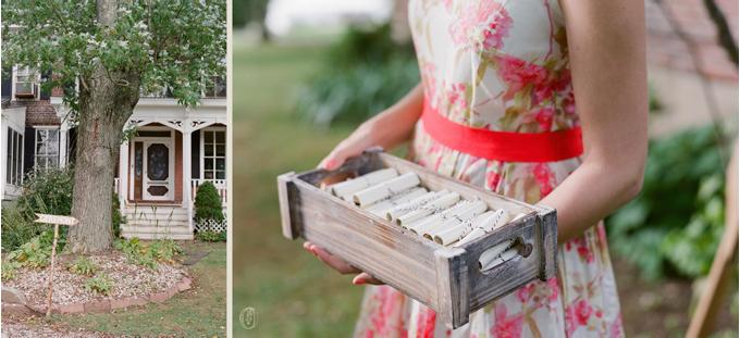 Vintage-Lace-NJ-Organic-Rustic-Farm-Barn-Wedding-Tree-Ceremony-Backdrop-Champagne-Nude-Blush-Berry-Herb-Cafe-Dahlia-Lavender-Bouquet-BHLDN-Unionville-Vineyards-Ringoes-NJ-Jennifer-Sosa-Oleander-Bucks-County-PA-NJ-Wedding-Florist-Event-Floral-Design
