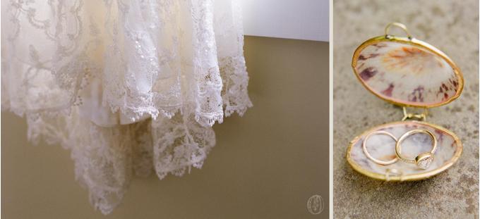 Vintage-Lace-Organic-Rustic-Vineyard-Summer-Wedding-Champagne-Nude-Blush-Berry-Herb-Cafe-Dahlia-Lavender-Family-Style-BHLDN-Unionville-Vineyards-Ringoes-NJ-Jennifer-Sosa-Photography-Oleander-Bucks-County-New-Jersey-Wedding-Florist-Event-Floral-Design