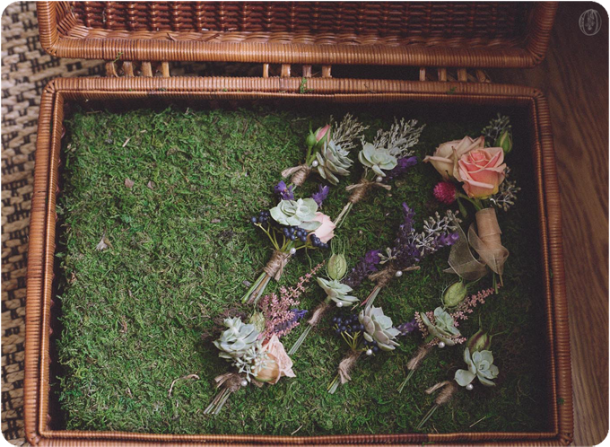 Vintage-NJ-Organic-Rustic-Farm-Barn-Wedding-Champagne-Nude-Grey-Blush-Berry-Herb-Lavender-Succulent-Boutonniere-BHLDN-Unionville-Vineyards-Ringoes-NJ-Jennifer-Sosa-Photography-Oleander-Bucks-County-PA-New-Jersey-Wedding-Florist-Event-Floral-Design