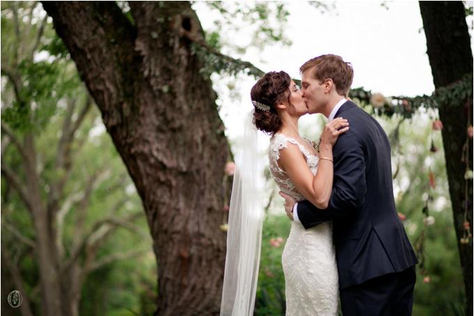 Vintage-NJ-Organic-Rustic-Farm-Barn-Wedding-Hanging-Suspended-Floral-Curtain-Tree-Ceremony-Backdrop-Grey-Blush-Herb-Lavender-Bouquet-BHLDN-Unionville-Vineyards-Ringoes-NJ-Jennifer-Sosa-Oleander-Bucks-County-PA-NJ-Wedding-Florist-Event-Floral-Design-2
