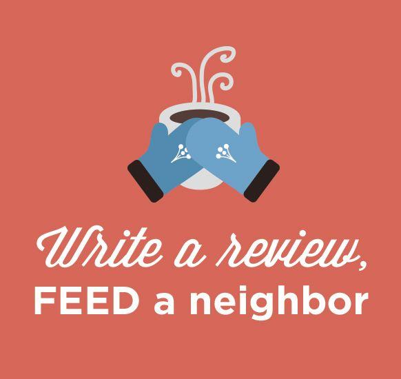 Love.Write.Feed