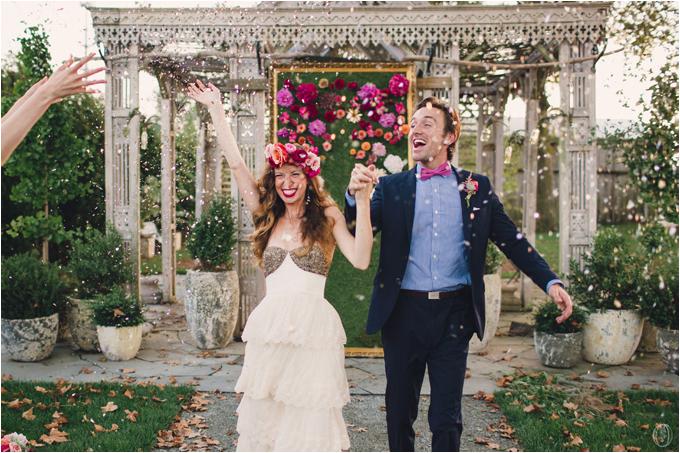 Green-Wedding-Shoes-Ombre-Gold-Flower-Wall-2013-Best-Of-Ceremony-Backdrop-Bohemian-Rustic-Greenhouse-Terrain-Wedding-BHLDN-Anthropologie-Dress-Floral-Crown-Terrain-Styers-PA-Oleander-Bucks-County-PA-NJ-Philadelphia-Wedding-Florist-Floral-Event-Design