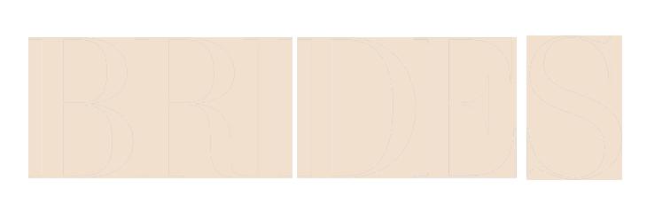 Brides-Magazine-nude.png