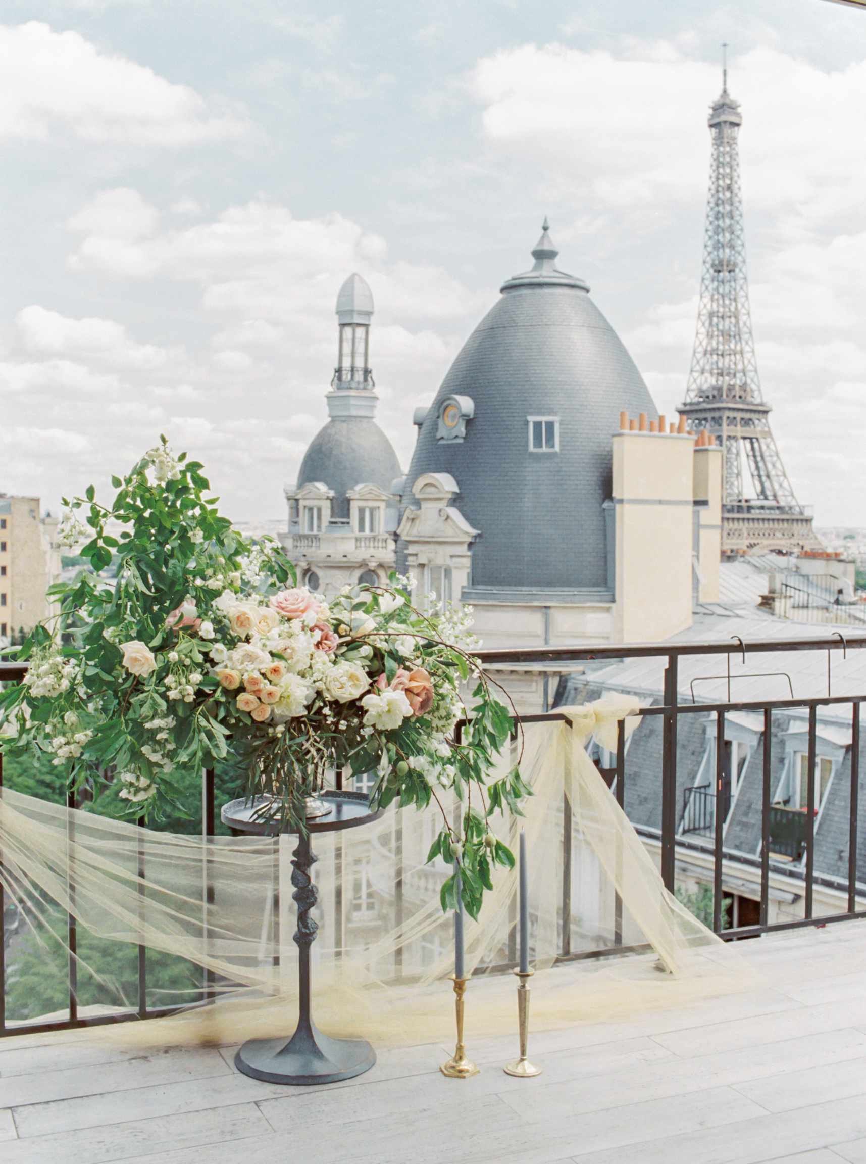 DeniseDavid_ParisWedding_LFP541.jpg