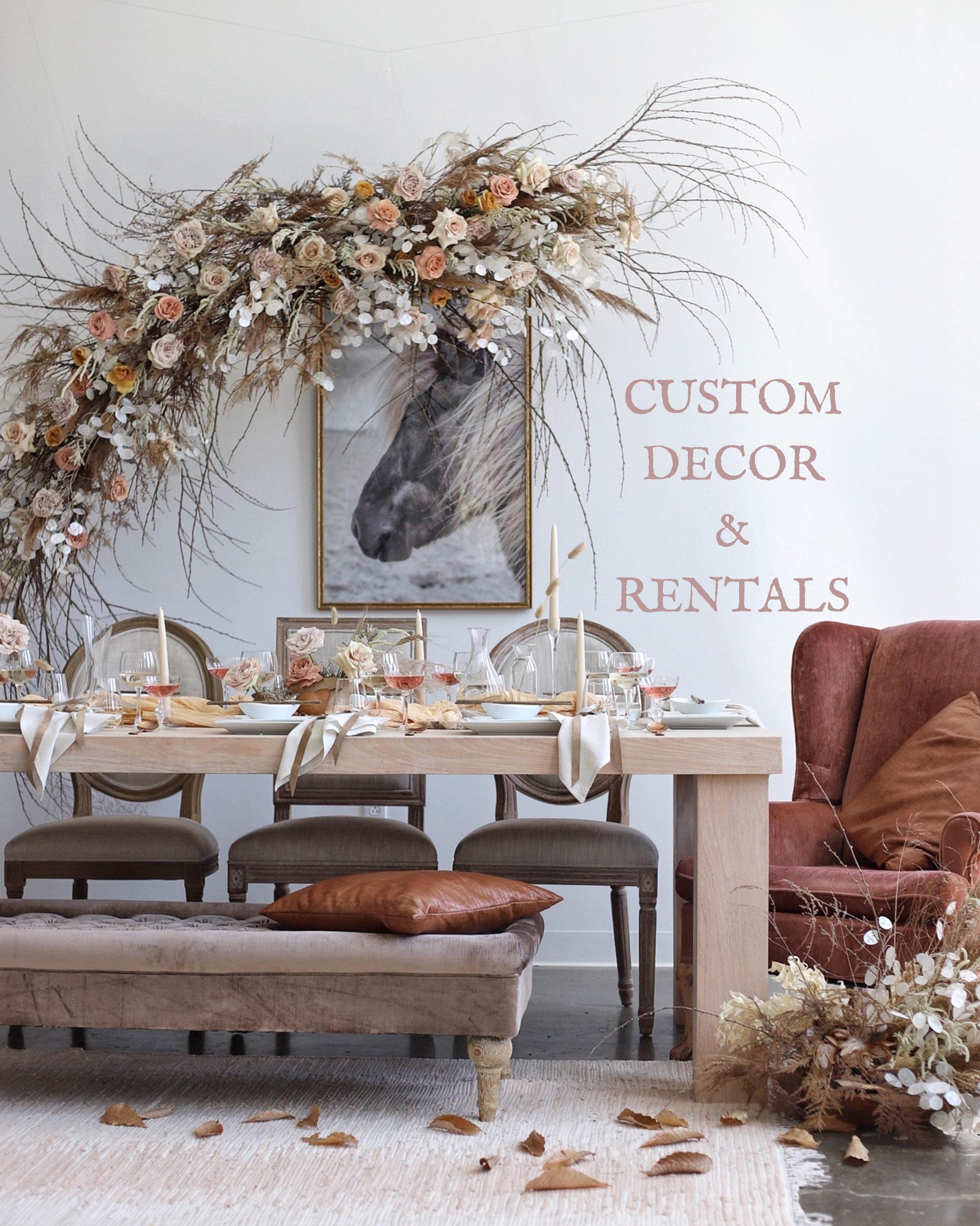 Our Custom Decor & Rentals Vertical.jpg