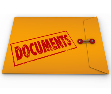 documents.jpg
