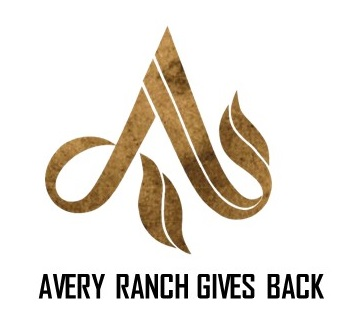 Avery Ranch Gives Back.jpg