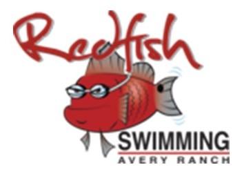 redfish_logo_2019.png