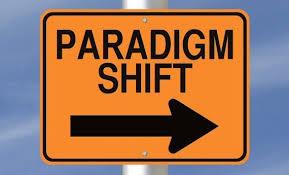 paradigm shift.jpg