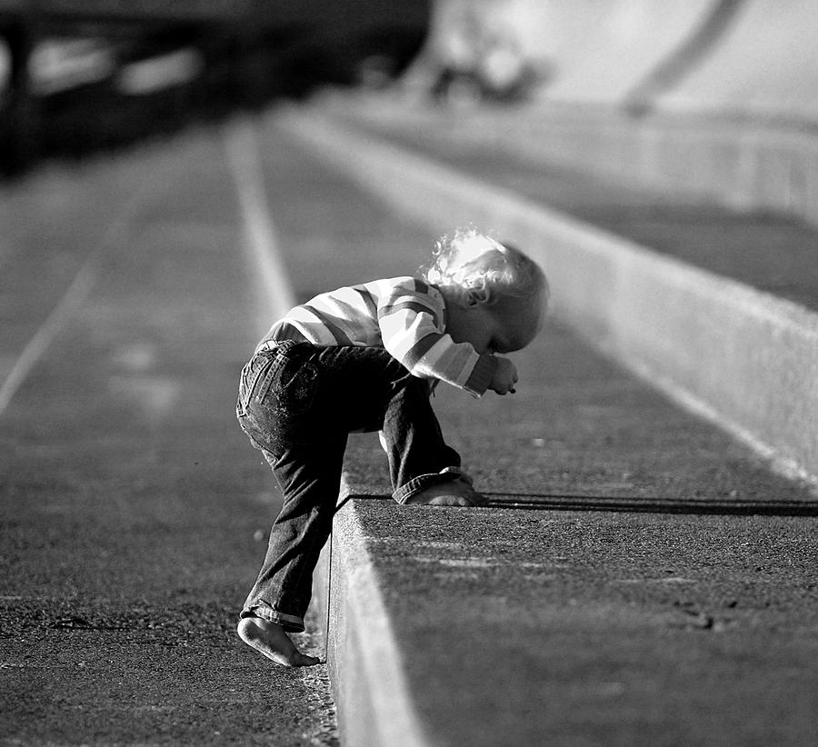 bigstock-Child-Climbing-Steps-323508.jpg