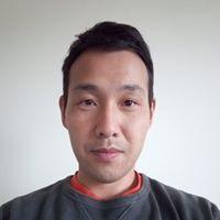 Taro Iwamoto pic 2.jpg