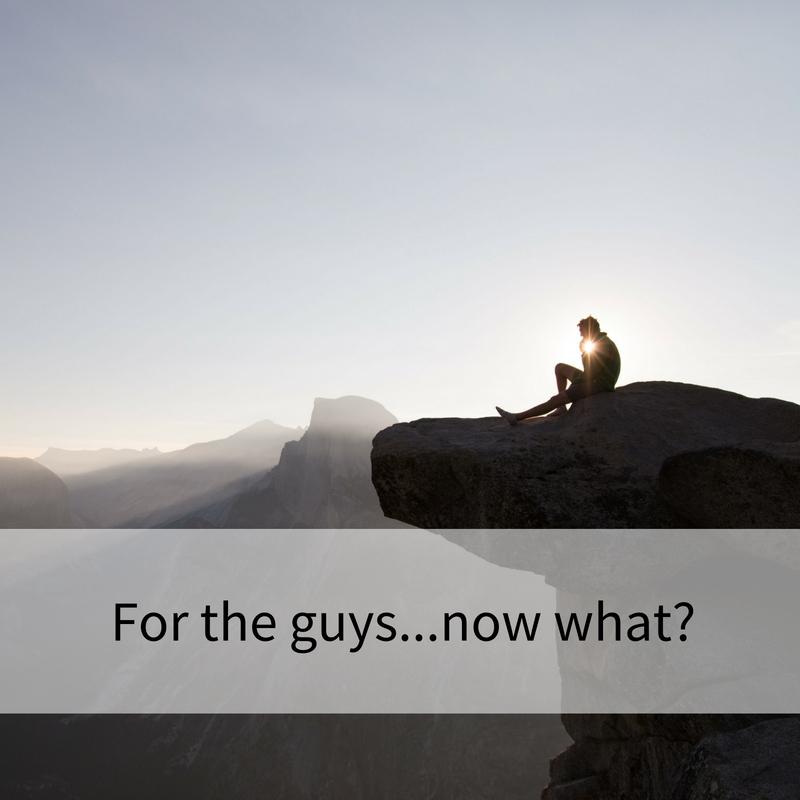 for men.jpg
