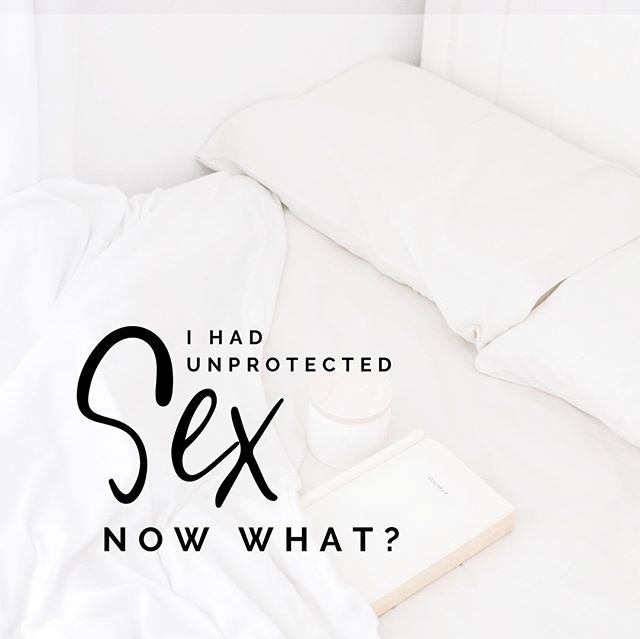 If you have had unprotected sex recently, there is always a chance that pregnancy may occur. But good news -- we can help you know for sure.⠀ ⠀ Step 1: Start with a pregnancy test. We have a highly accurate, clinical pregnancy test, completely free! (Plus, you eliminate the potential for the awkward run-ins that can happen when you have to buy one yourself.) Here, it's free and confidential. Win/Win. ⠀ ⠀ Step 2: If your test is positive, you need to confirm your pregnancy (by actually seeing a pregnancy in your uterus) and figure out exactly how far along you are, because almost all of your options change based on that information. This service is free as well. (Side-note: ALL of our services are free and confidential.) ⠀ ⠀ Step 3: Once you've confirmed your pregnancy via ultrasound, a compassionate, non-judgmental staff member will walk you through all of your pregnancy options and help you determine your next move.⠀ ⠀ ⠀ Call today to set up your free and confidential appointment: 231-929-3488⠀ ⠀ We're here to help.💛⠀ ⠀ ⠀ ⠀ #pregnant #traversecitynonprofit #womenshealth #empowerment #downtowntc #traversecity #freehealthcare #womenshealthcare #pregnancysymptoms #traversecityhealthcare #traversecity #traversecitylife #informationispower #traversecityabortion #pregnancytest #women #traversecitymichigan #michiganders #nmccollege #traversecitywomen ⠀