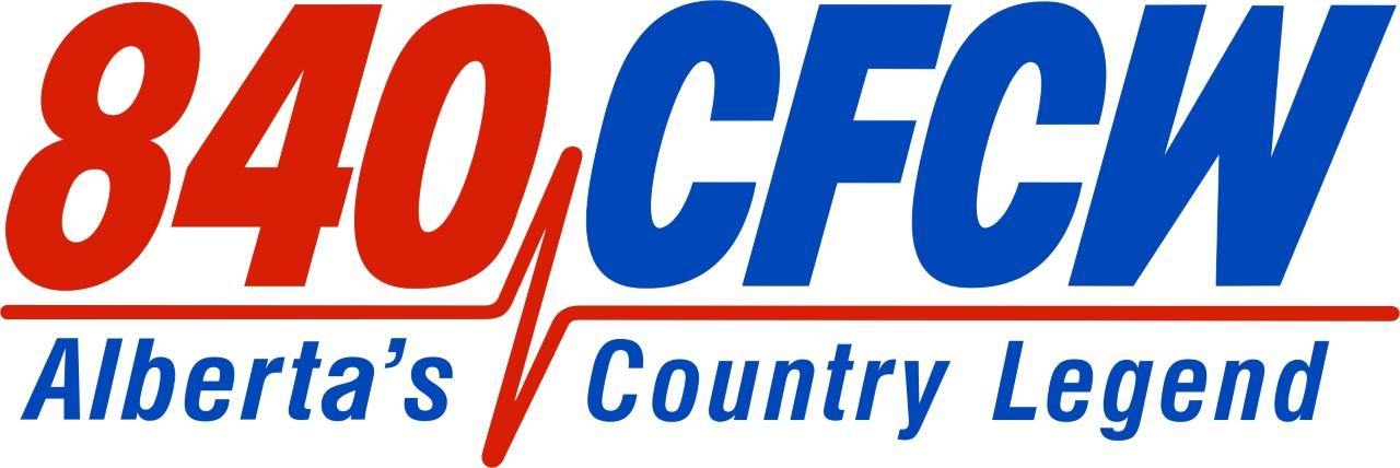 thumbnail_840 CFCW Albertas Country Legend.jpg