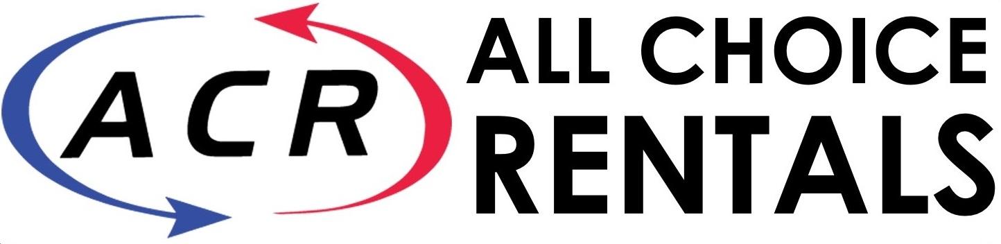 ACR Logo New No Border.jpg