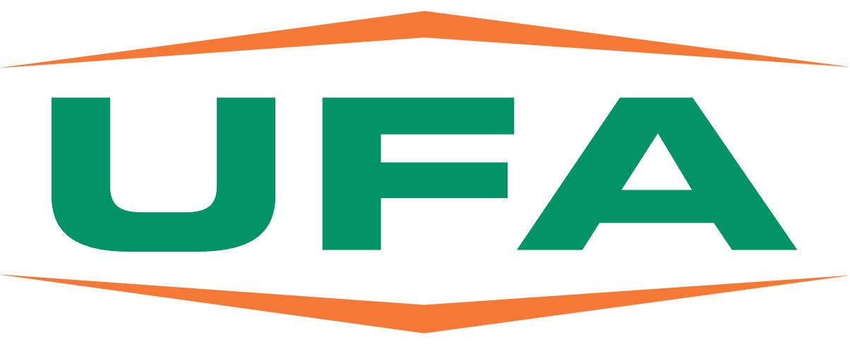 UFA-Logo.jpg