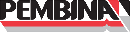 thumbnail_Pembina Colour Logo.jpg