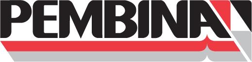 Pembina Colour Logo.jpg
