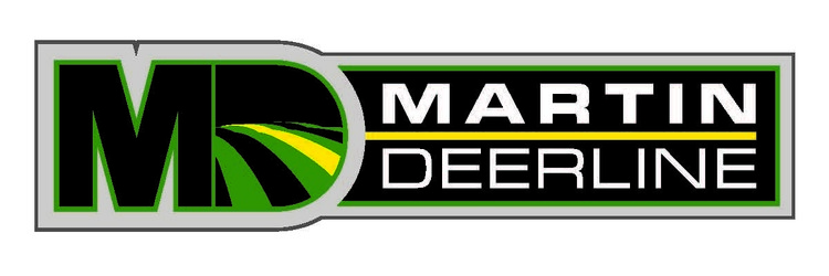 Martin Deerline Logo.jpg
