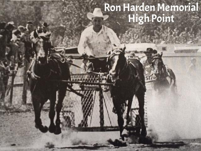 Ron Harden Logo.jpeg