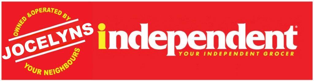 Joceylns Logo.jpg