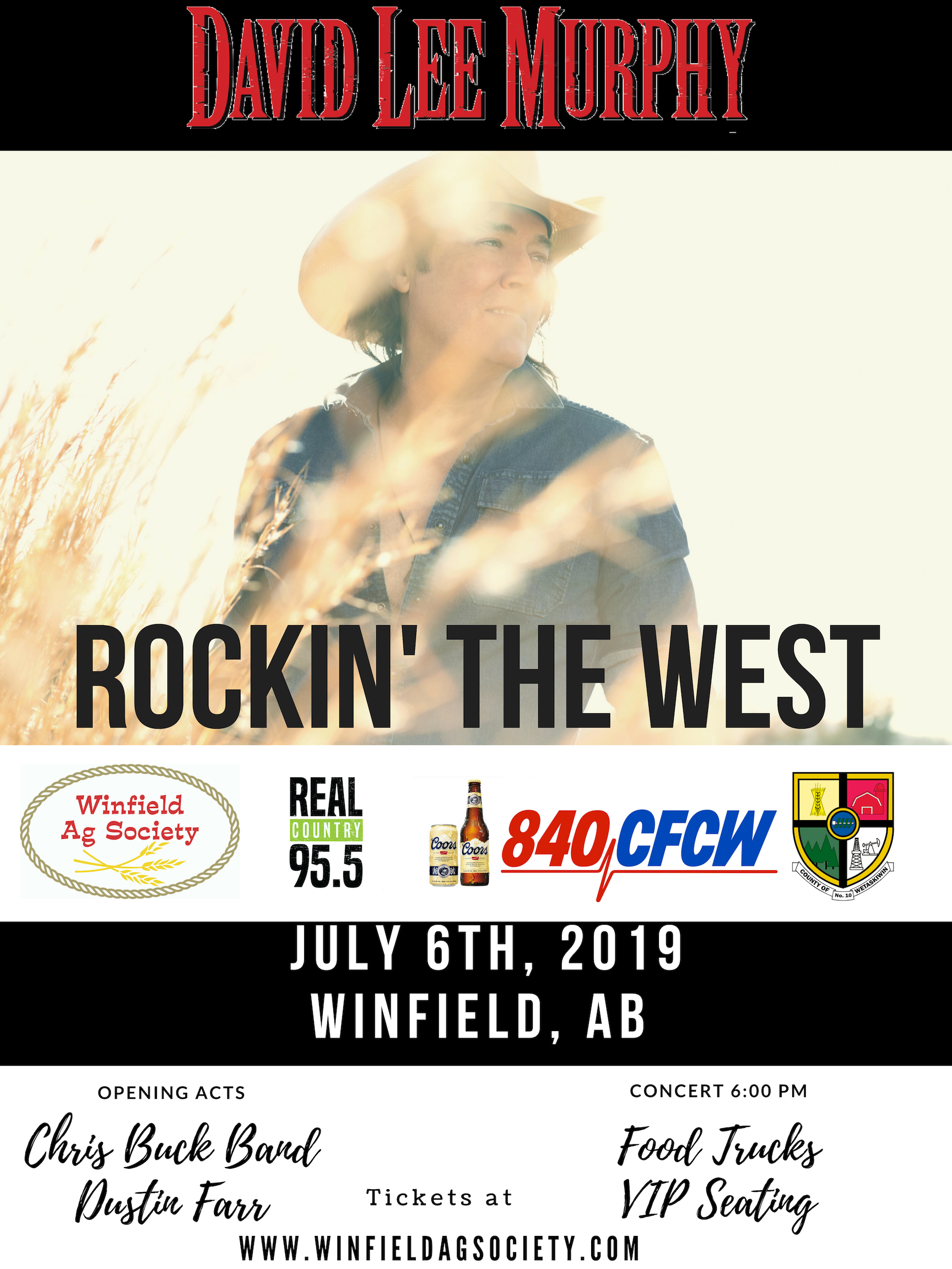 Rockin' the West.png