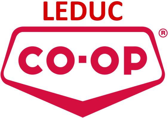 Leduc Coop.png