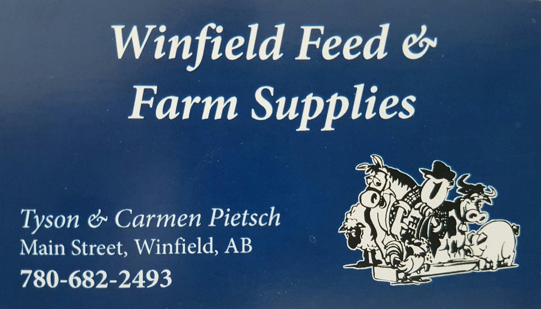 Winfield Feeds.jpg
