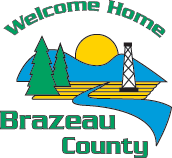Brazeau County.png